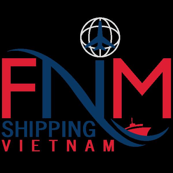 FNM Vietnam
