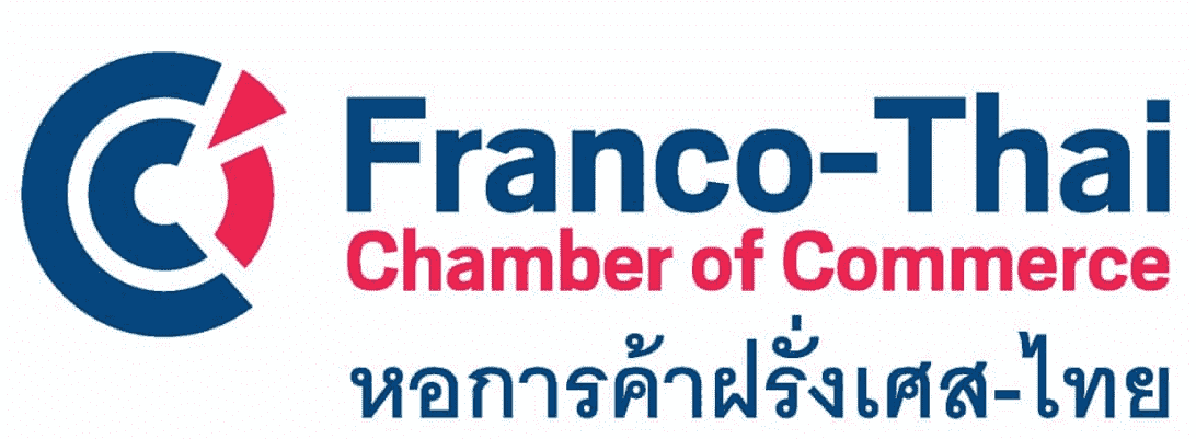FTCC-logo-color