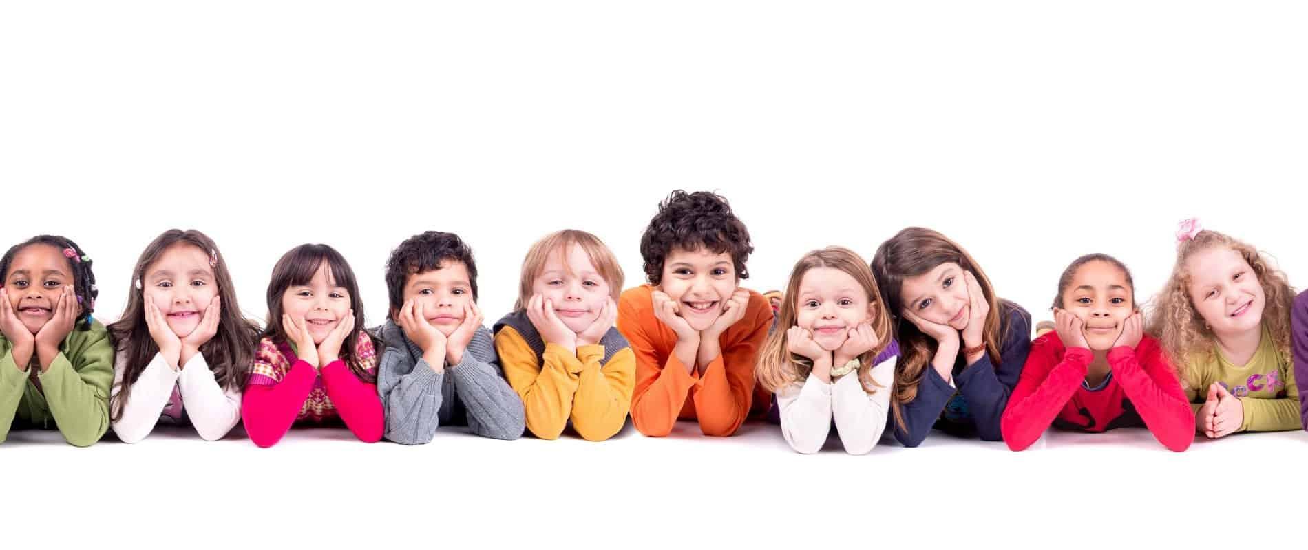 déménagement-avec-des-enfants