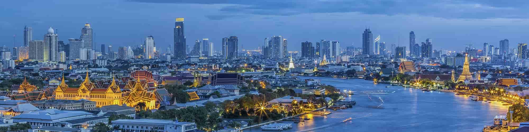 déménager-à-bangkok-thailand