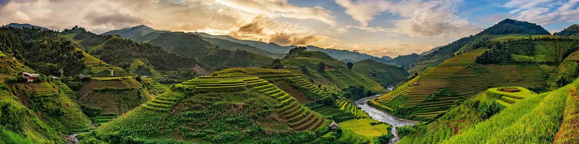 déménager-au-vietnam