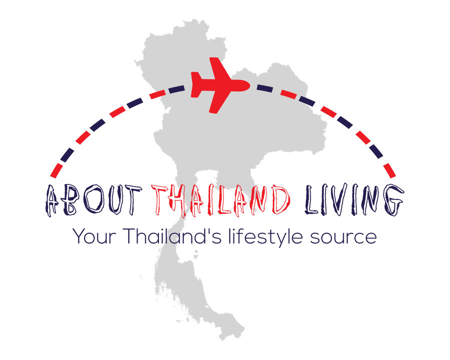 expatriation-en-thailande