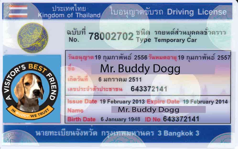 permis-conduire-thailande