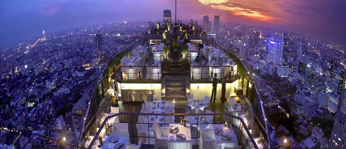restaurant-bangkok