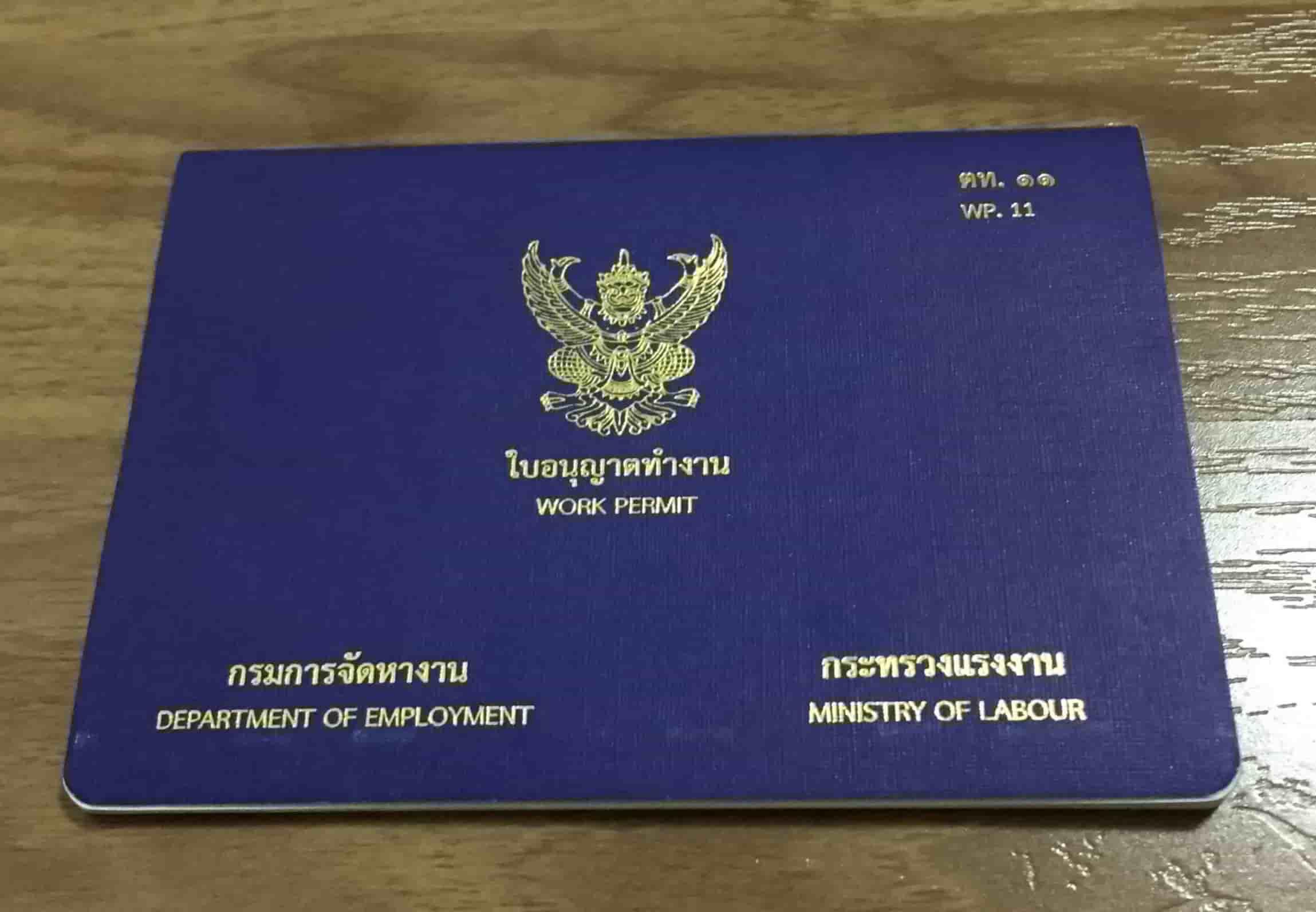 work-permit-thailande