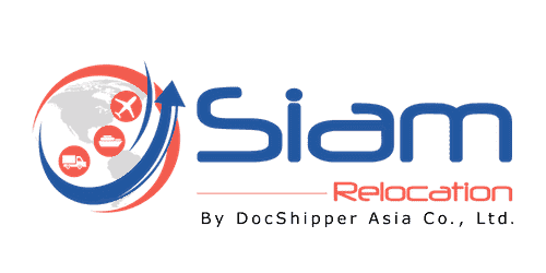 low priced top brands cheap admin, Author at 🥇SIAM Relocation