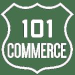 101commerce-docshipper-partner