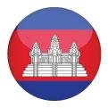 cambodia-docshipper