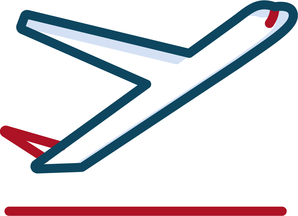 fret-aerien-demenagement-docshipper