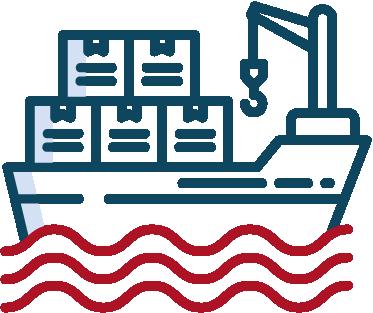 fret-maritime-Déménagement