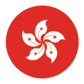 hongkong-docshipper