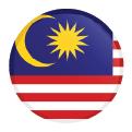 malaysia-docshipper