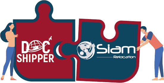 partenariat-Docshipper-siam-relocation