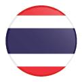 thailand-docshipper